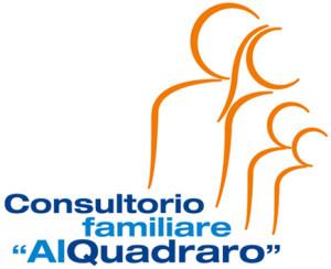 Consultorio Familiare Al Quadraro