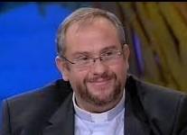 Sandro Fadda