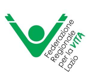 federazione MPV