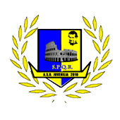 Juvenilia 2010 logo senza bianco