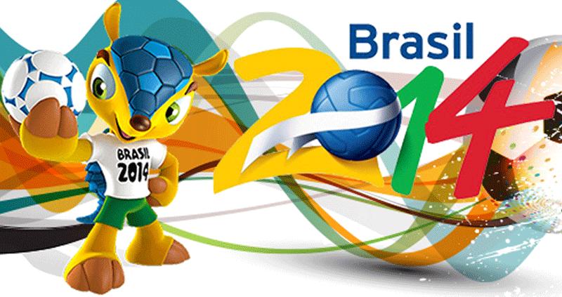 MONDIALI-BRASILE-2014-Calendario-orario-tutte-le-partite