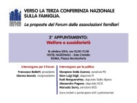 Progetto1-page-001