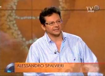 1424_miniatura_spalvieri