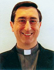 Don Stefano Tardani2