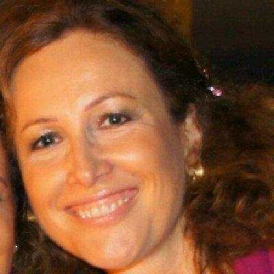 cristina bellucci