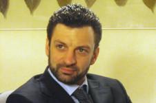 Gabriele-Toccafondi